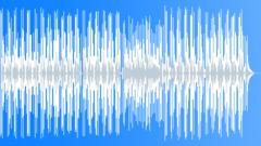 Skiddle Stock Music