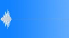 Browser Game Alert Sound Efx Sound Effect