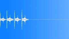 Casual Game Notice Idea Sound Effect