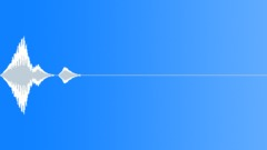 Minigame Notice Sound Sound Effect
