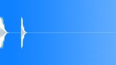 In-Game Alert Sound Sound Effect