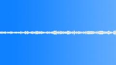 Waves Sound Effect