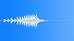 Short Piano Phrase - Audio Logo For Intro Sound Effect