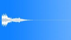 Piano Audiologo For Sound Branding Sound Effect