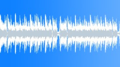 Trade Winds (Latin Samba) (Seamless Loop) Stock Music
