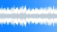 Train Loop 41 Sound Effect