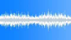 Train Loop 50 Sound Effect