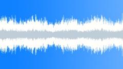 Train Loop 63 Sound Effect