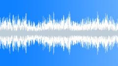 Train Loop 64 Sound Effect