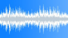 Train Loop 45 Sound Effect