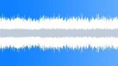 Train Loop 70 Sound Effect
