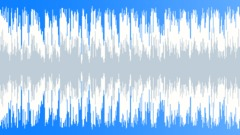Jungle Drums Stock Music