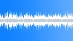 Acoustic Warmth - Long Loop Stock Music