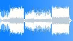 Indonesian World Vocal Arkistomusiikki