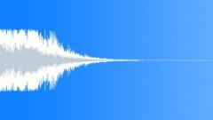 Fear - Score Sound Sound Effect