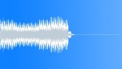 Computing Score So Far - Sound Fx Sound Effect