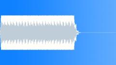 Add Points So Far - Sound Efx Sound Effect