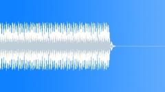 Sum Winnings - Game Sound Fx Sound Effect