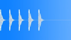 Prize Chord Sound Sound Effect