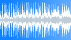 Happy Ukelele (60 loop) Stock Music