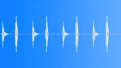 Warning Alarm - Gaming Sound Efx Sound Effect