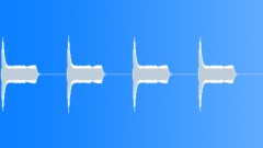 Alert Loop - Ingame Production Element Sound Effect