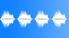Alerting - Game Dev Sound Sound Effect