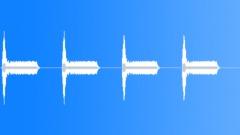 Alert Loop - Platformer Sound Effect Sound Effect