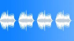 Looped Alert - Indie Game Sound Efx Sound Effect