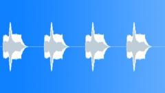 Alert - Gaming Efx Sound Effect