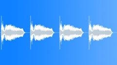 Repetitive Alert - Gamedev Sfx Sound Effect