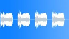 Alert Loop - Gameplay Idea Sound Effect