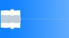 Message Interface Äänitehoste