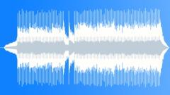 Inspiring Success (60s - B) Stock Music