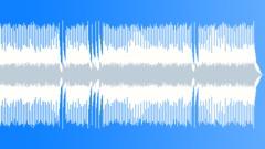 Inspiring Success (Underscore) Stock Music