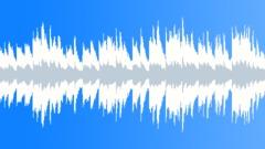 The Winner Loop Piano (Upbeat Positive Happy Bussiness Pop Energetic Corporate)2 Arkistomusiikki