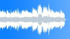 Drangleic Castle (1-minute edit) Stock Music