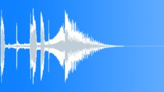 Sirens (Stinger) Stock Music