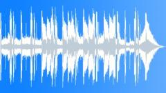 Sirens (30s) Stock Music