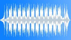 Sirens (60s) Stock Music