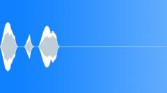 Funny Amusement Idea For Mobile Game Sound Effect