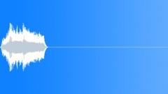 Funny Comical Sound Fx For Game Dev Sound Effect