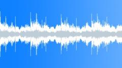 Suspense Horror Tension Buildup Danger Fear Music - loop 2 Stock Music