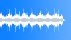 Suspense Horror Tension Buildup Danger Fear Music (40 sec version 2) Arkistomusiikki