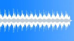 Suspense Horror Tension Buildup Danger Fear Music-mix 3 Stock Music