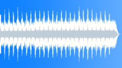 Dark Fear Tension Suspense Danger Haunted Background Music - edit 1 Stock Music