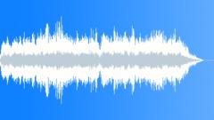 Dark Mysterious Horror Suspense Tension Danger Theme Music (30 sec) Stock Music