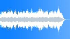 Dark Mysterious Horror Suspense Tension Danger Theme Music (45 sec) Stock Music