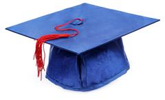 Graduation cap Kuvituskuvat