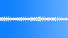 Loop ambient medium tempo Stock Music